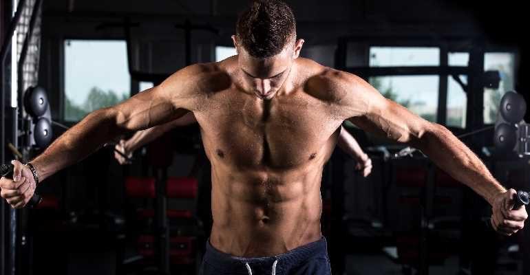 body building coach mumbai