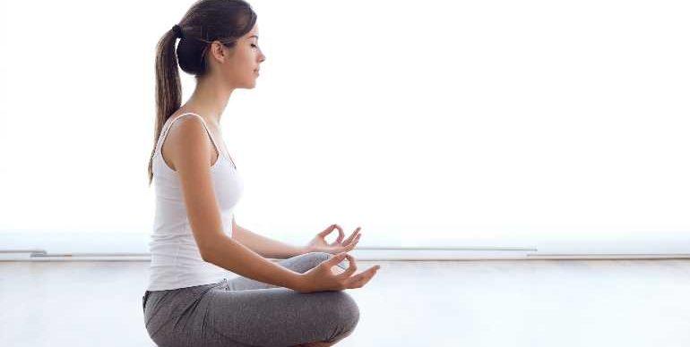 yoga trainers teachers mumbai