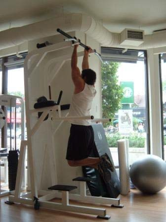 Personal Trainers for Home
