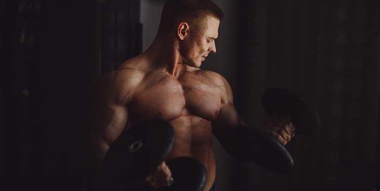 best bodybuilding coaches india