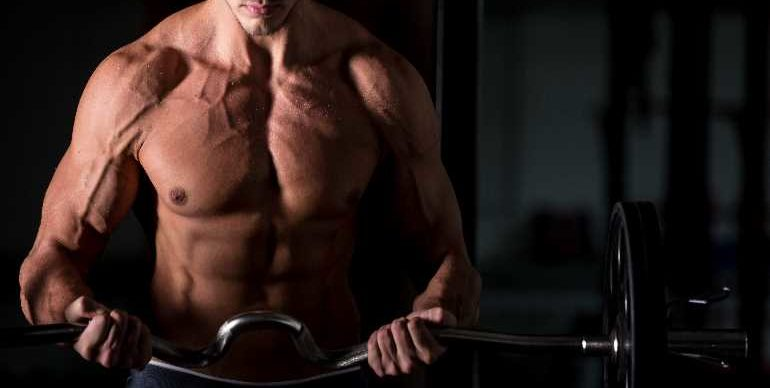 fitness trainers for home mumbai