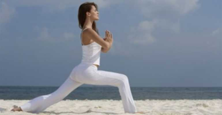 Yoga Training Teachers Bandra Andheri