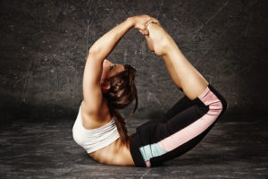 yoga for pms yoga for menstrual cramps