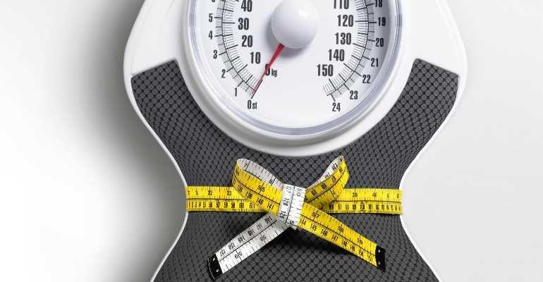 weight loss experts women mumbai