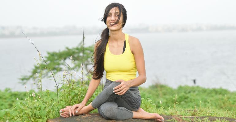 Tips for Fresher Yoga Trainers