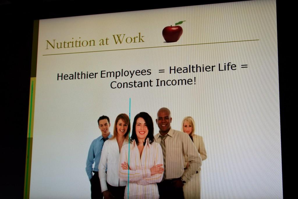 Wellness Consultants Mumbai