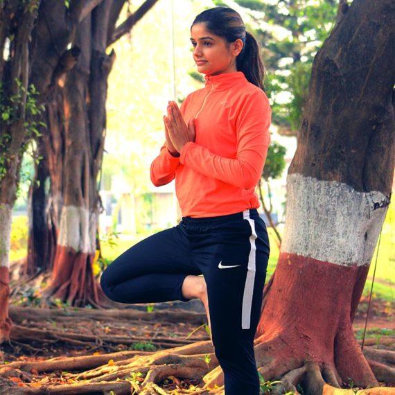 Yoga Instructors Juhu Andheri