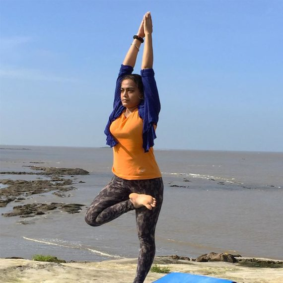 Personal Trainers in Goregaon