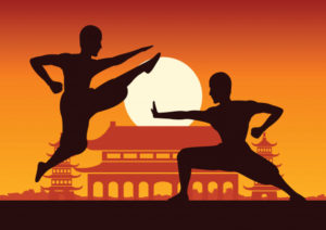 martial arts tai chi mumbai