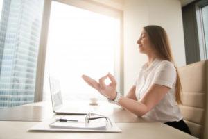 workplace corporate wellness programs