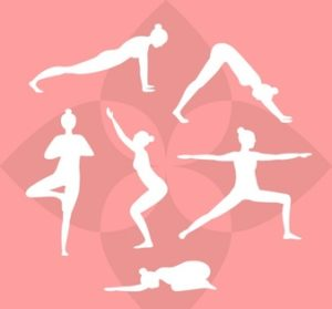 personal yoga classes mumbai