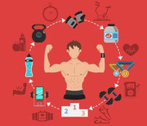 wellintra tabata exercise cardio