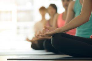 wellness programs and employee satisfaction