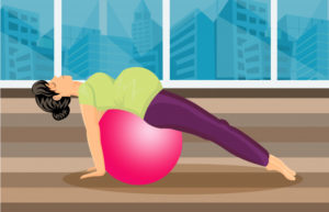 pregnancy care for childbirth