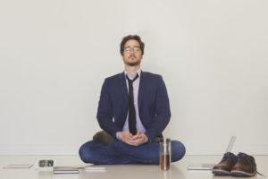 corporate wellness programs mumbai