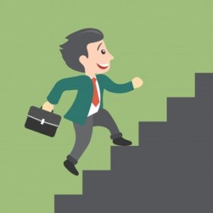small steps lead to big benefits