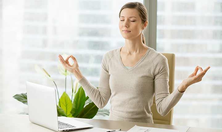 Create Wellness Programs Workplace Tips